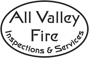 All Valley Fire, Inc of Boise Idaho