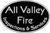 All Valley Fire Inspections of Idaho